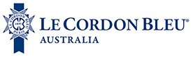 Lecordon Blue logo